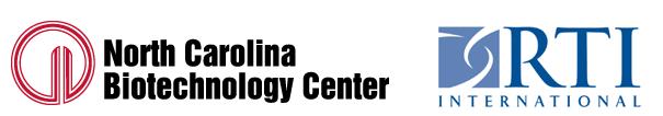 fbi-2012_partners