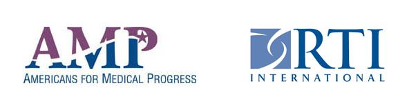 mediatraining-2013_partners