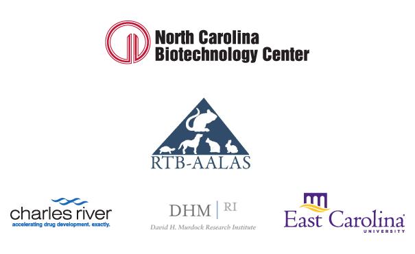 mediatraining-2013_sponsors
