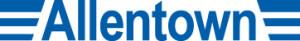 Allentown_logo