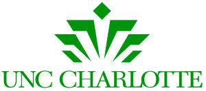 UNCC_Logo_4c