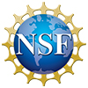 NSF_4-Color_bitmap_Logo_thumb